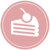 icon-bolos