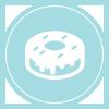 icon-torta-salgada