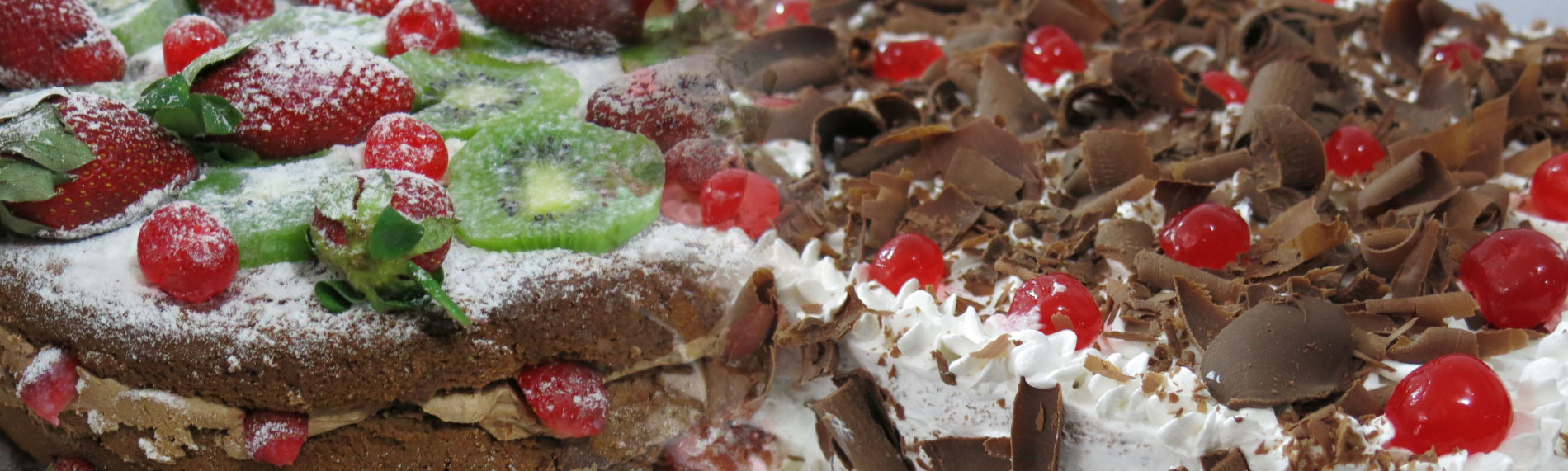 bolos-caseiros-doces-dias
