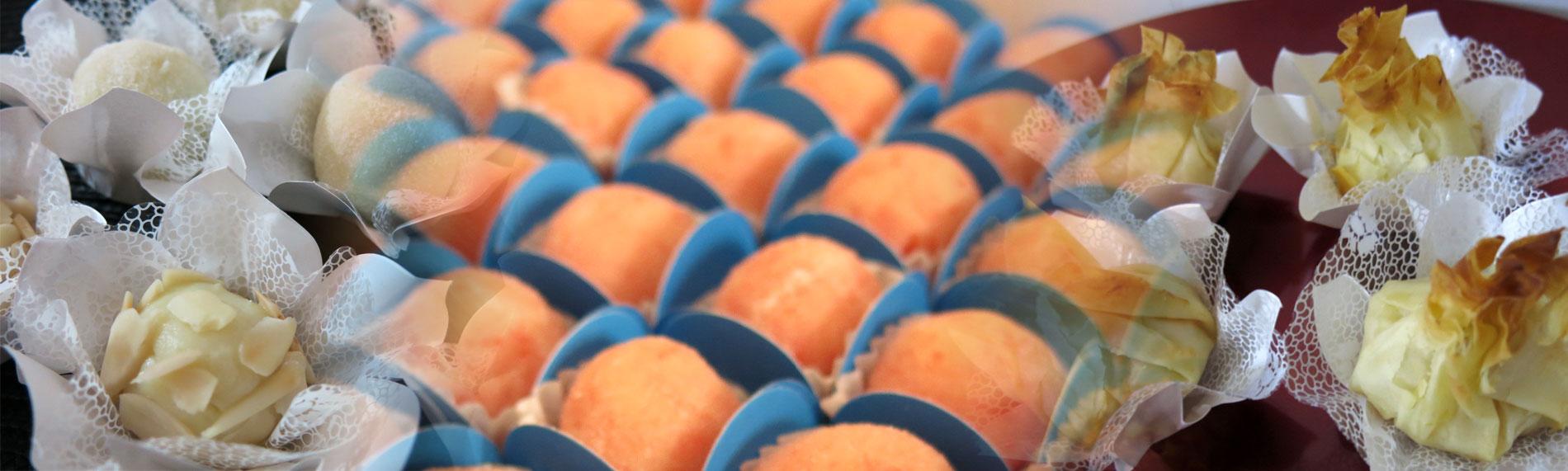 doces-finos-doces-dias-1